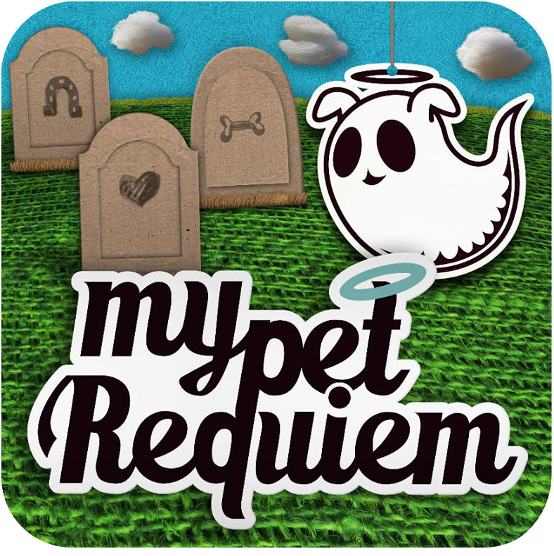 My Pet Requiem